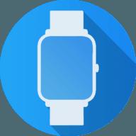 Watchface Editor